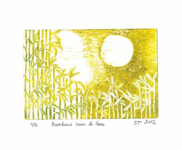 Etching-BambousC2-600x494
