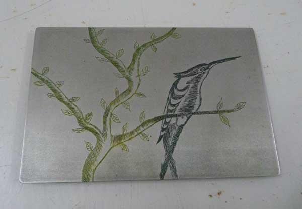 Etching-OiseauPlaque-600x415