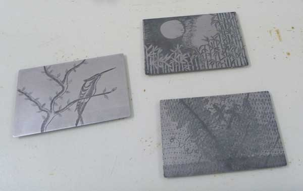 Etching-Plaques-600x378