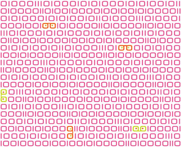 GC-motif12